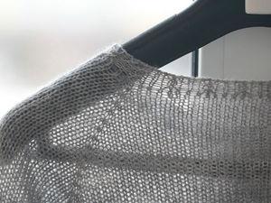 Новая коллекция Minemal Soft. Ярмарка Мастеров - ручная работа, handmade.