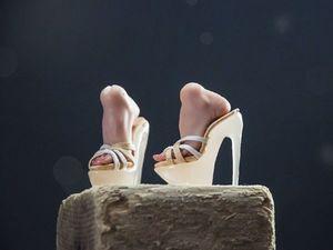 Разнообразие дизайнов кукольной обуви — вдохновение. Ярмарка Мастеров - ручная работа, handmade.