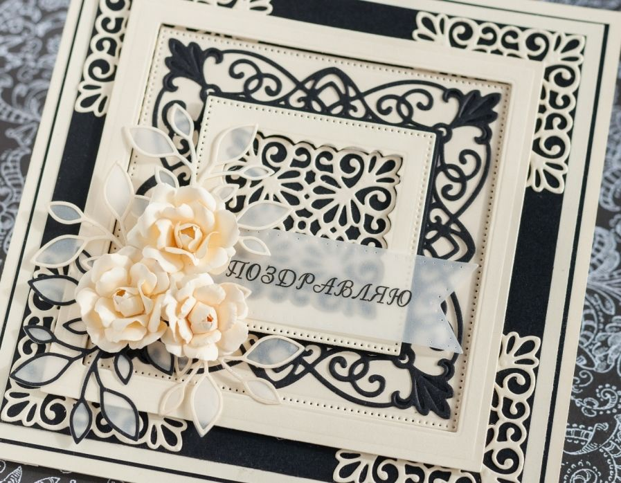 открытки ручной работы, открытка, поздравительные открытки, поздравление, подарок, конкурс коллекций, акция магазина, розыгрыш, приз