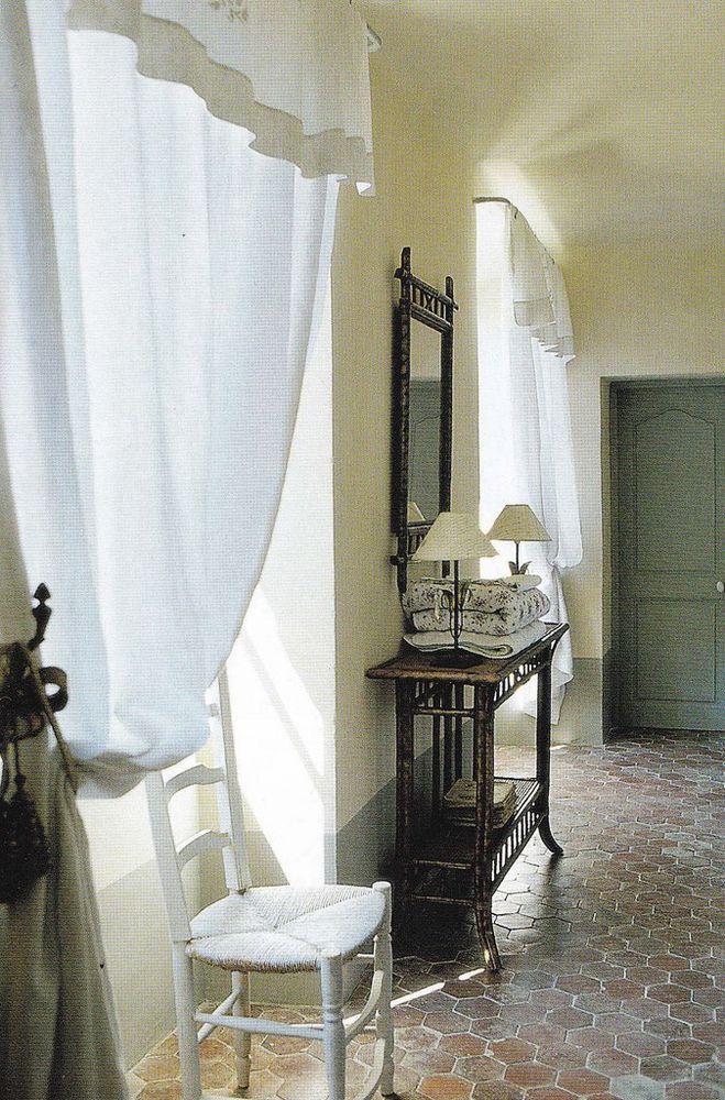 прованс, provence