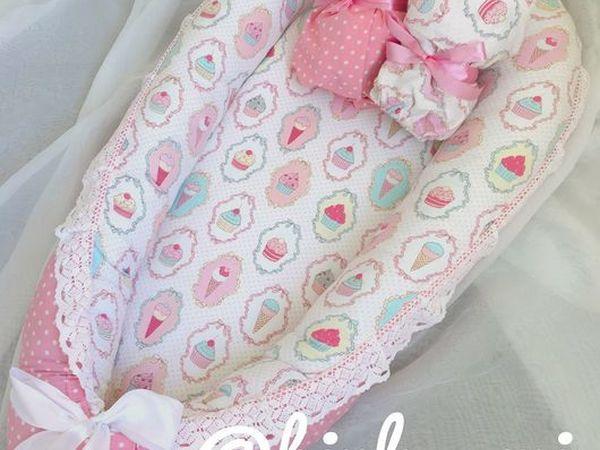 Материалы и утеплитель для детского текстиля? на что стоит обратить внимание! | Ярмарка Мастеров - ручная работа, handmade