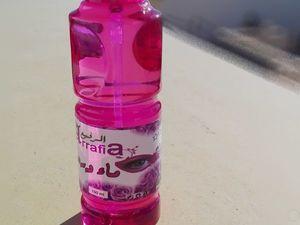 Начинаю рассказывать о рецептах красоты из Марокко.Розовая вода. Ярмарка Мастеров - ручная работа, handmade.