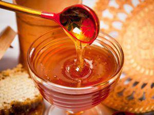 Ярмарка мёда и конкурс коллекций. | Ярмарка Мастеров - ручная работа, handmade