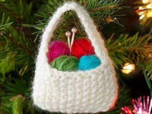 Новогодние скидки!!!! | Ярмарка Мастеров - ручная работа, handmade