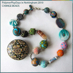 PolymerPlayDays-in-Nottingham-2010-CHANGE-BEADS1