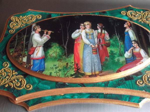 де купаж   Ярмарка Мастеров - ручная работа, handmade