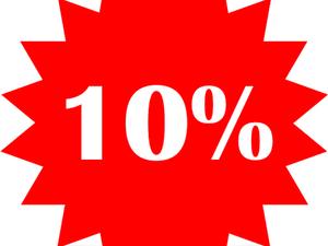 Скидка 10% на все комоды!!!. Ярмарка Мастеров - ручная работа, handmade.