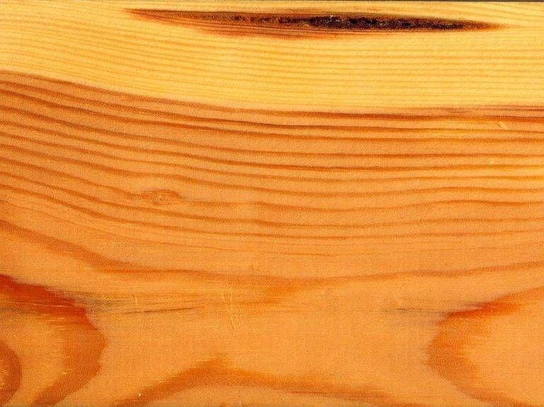 сундучок, сундук из дерева, подарок мужу, для хранения, короб, подарок из дерева, для детей