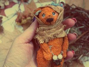 Лотерея-розыгрыш елочной игрушки!!!. Ярмарка Мастеров - ручная работа, handmade.