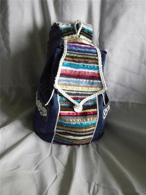 Рюкзаки лучшие шальные сумка рюкзак своими руками выкройка