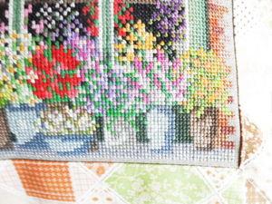Магазин цветов на подушку и по вашей цене. Ярмарка Мастеров - ручная работа, handmade.