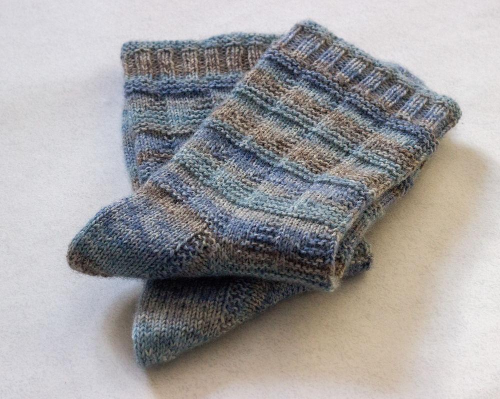 подарок мужчине, носки для мужчины, идея подарка