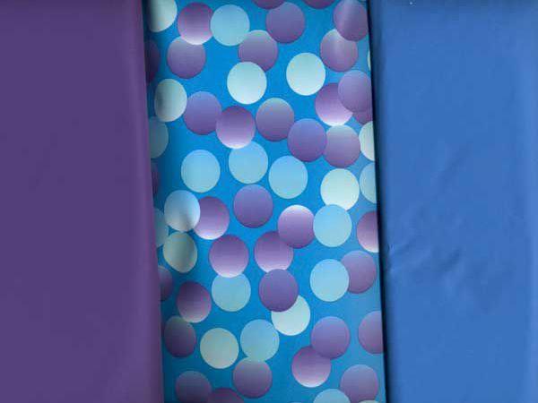 Варианты комбинирования тканей | Ярмарка Мастеров - ручная работа, handmade