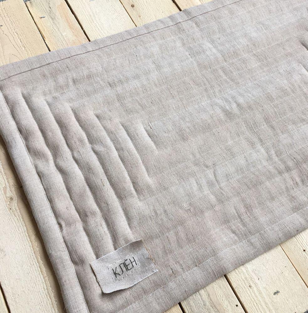 коврик, песочный