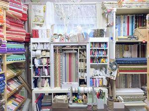 Изменения в режиме работы магазина   Ярмарка Мастеров - ручная работа, handmade