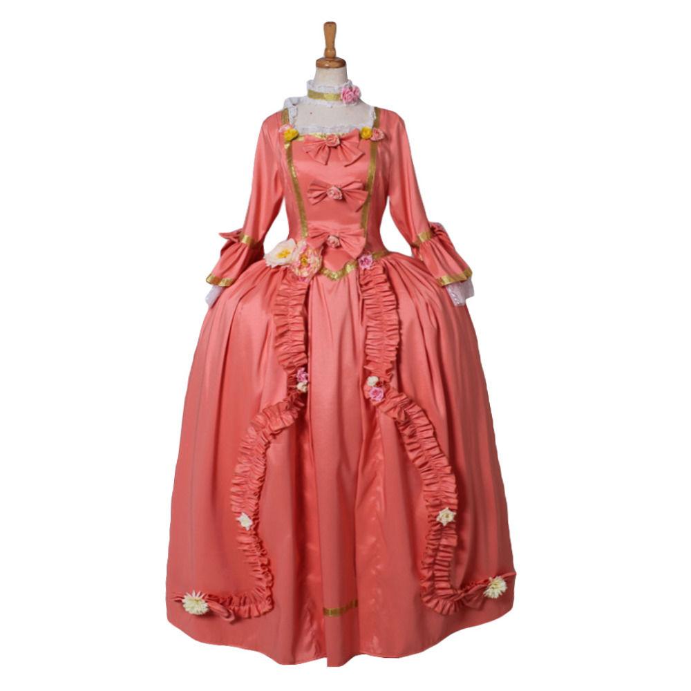 история моды, одежда для кукол