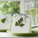 Превью aromatic-spice-herbs-decoration1-3 (600x600, 86Kb)