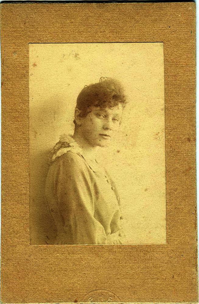 Семейные архивы, часть 2. СССР, 1920-1940 годы, фото № 6