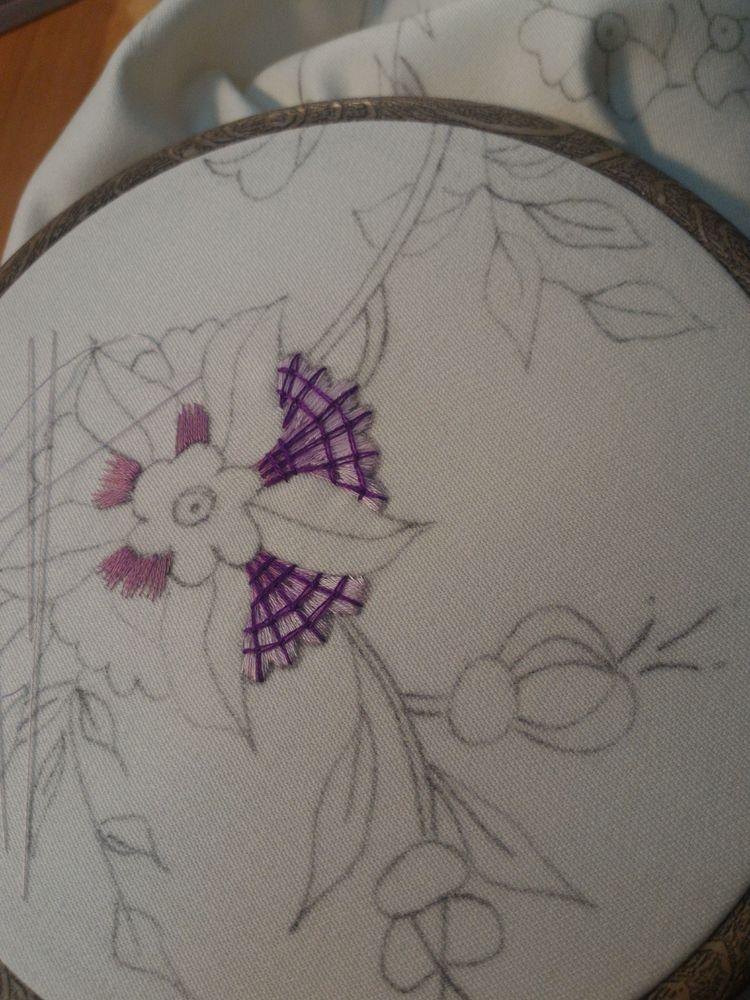 вышивка крестом, схема для вышивки, ручная вышивка