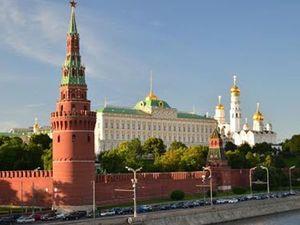 Самовывоз в Москве, адреса пунктов выдачи. Ярмарка Мастеров - ручная работа, handmade.