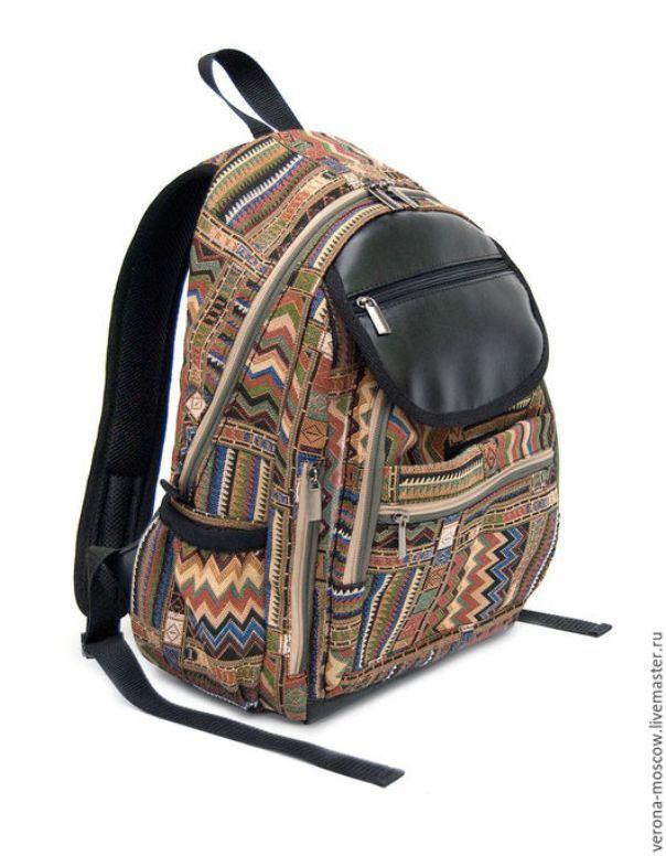 рюкзак, рюкзак для школы