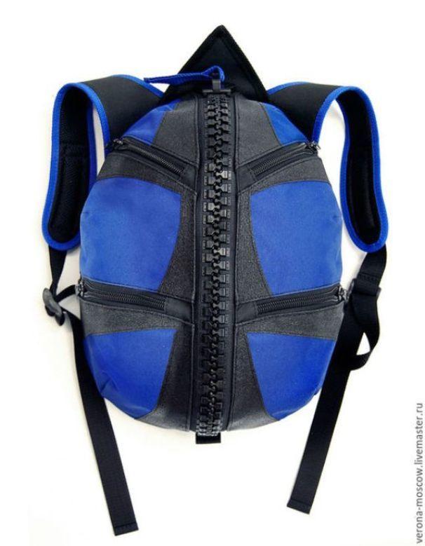школьный рюкзак, 1 сентября