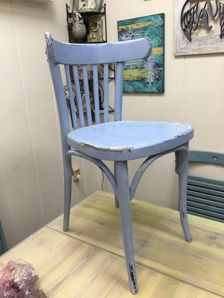 обучение декупажу, wingsofart, стул, декор мебели