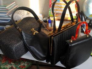 Немного о моих сумках | Ярмарка Мастеров - ручная работа, handmade