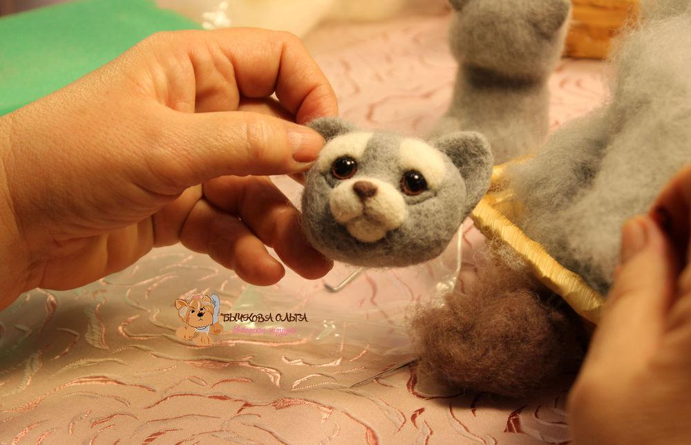 Куда можно сдать в новосибирске валяные игрушки и открытки для продажи