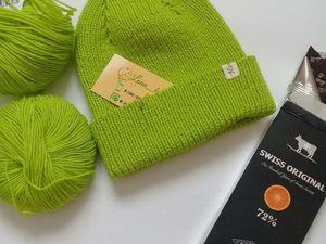 шапки по 900р +300 доставка по РФ. Ярмарка Мастеров - ручная работа, handmade.