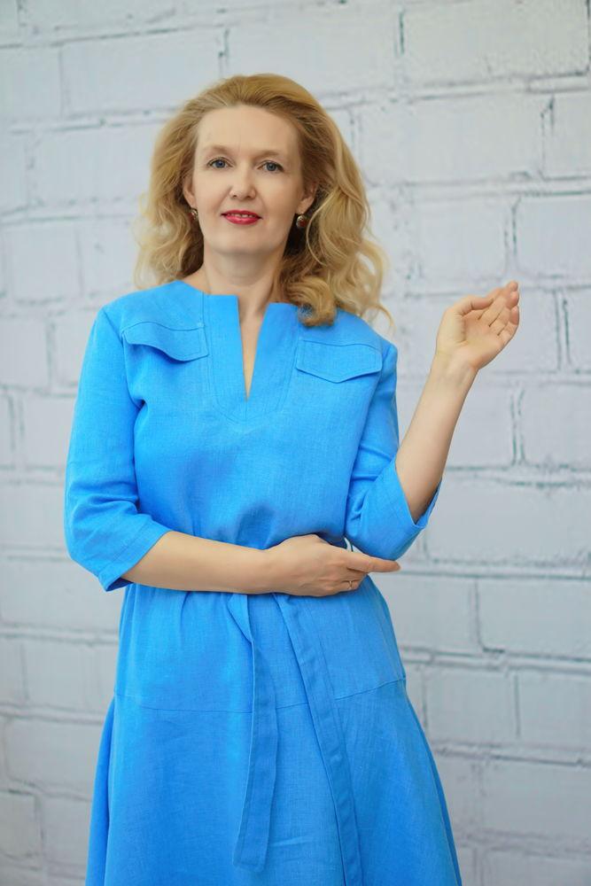 купить со скидкой, праздничные скидки, скидки 20%, купить недорого, купить блузку, купить шелковую блузку, льняное платье, белая рубашка, модная блузка, удобное платье