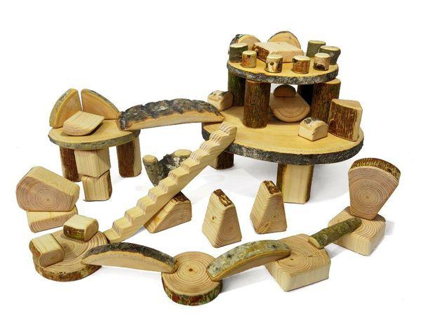 Снижение цен. 10-20% на конструкторы и другие игрушки. | Ярмарка Мастеров - ручная работа, handmade
