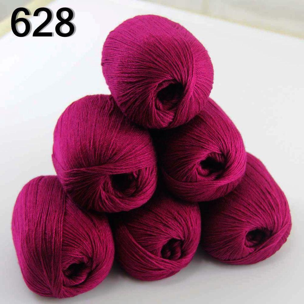 пряжа на заказ, натуральный кашемир, роскошная пряжа, вязание на заказ, машинное вязание