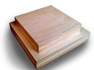 Распродажа плоских коробок и сундуков | Ярмарка Мастеров - ручная работа, handmade