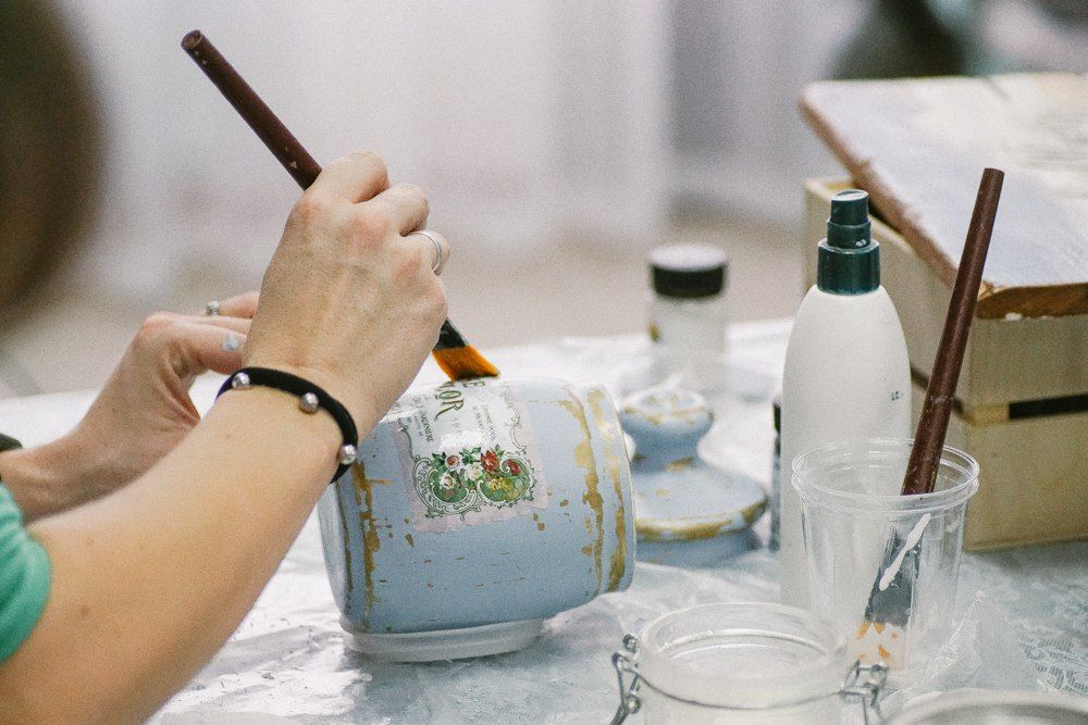 творчество, как сделать оптом, блог угне цверкуновой