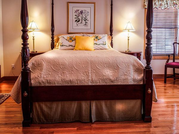 Размеры постельного белья в см | Ярмарка Мастеров - ручная работа, handmade