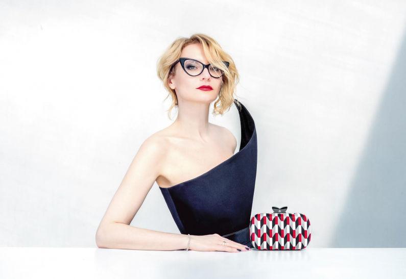 сумка, выбор, о сумках, мнение эксперта, советы стилиста, мода, стиль, эвелина хромченко, совет, женская сумка, сумка для женщины