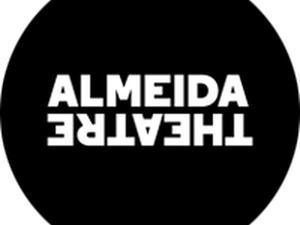 Almeida Theatre, ТеатрHD: Генрик Ибсен
