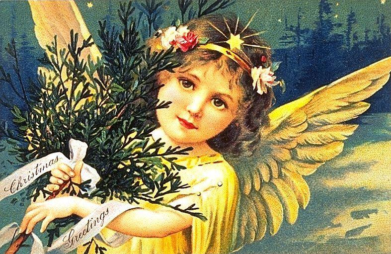 рождество, стихи, праздник