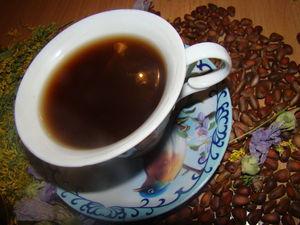 Почаевничаем. Чай зеленый. Чай монгольский.. Ярмарка Мастеров - ручная работа, handmade.