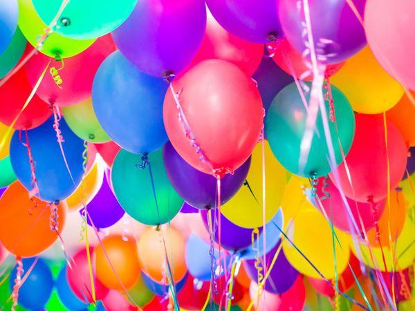 День рождения у меня! А подарки у вас! | Ярмарка Мастеров - ручная работа, handmade