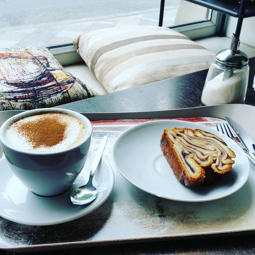 доброе утро, хороший день, петербург, записки, дневник, блог, блог савиной натальи