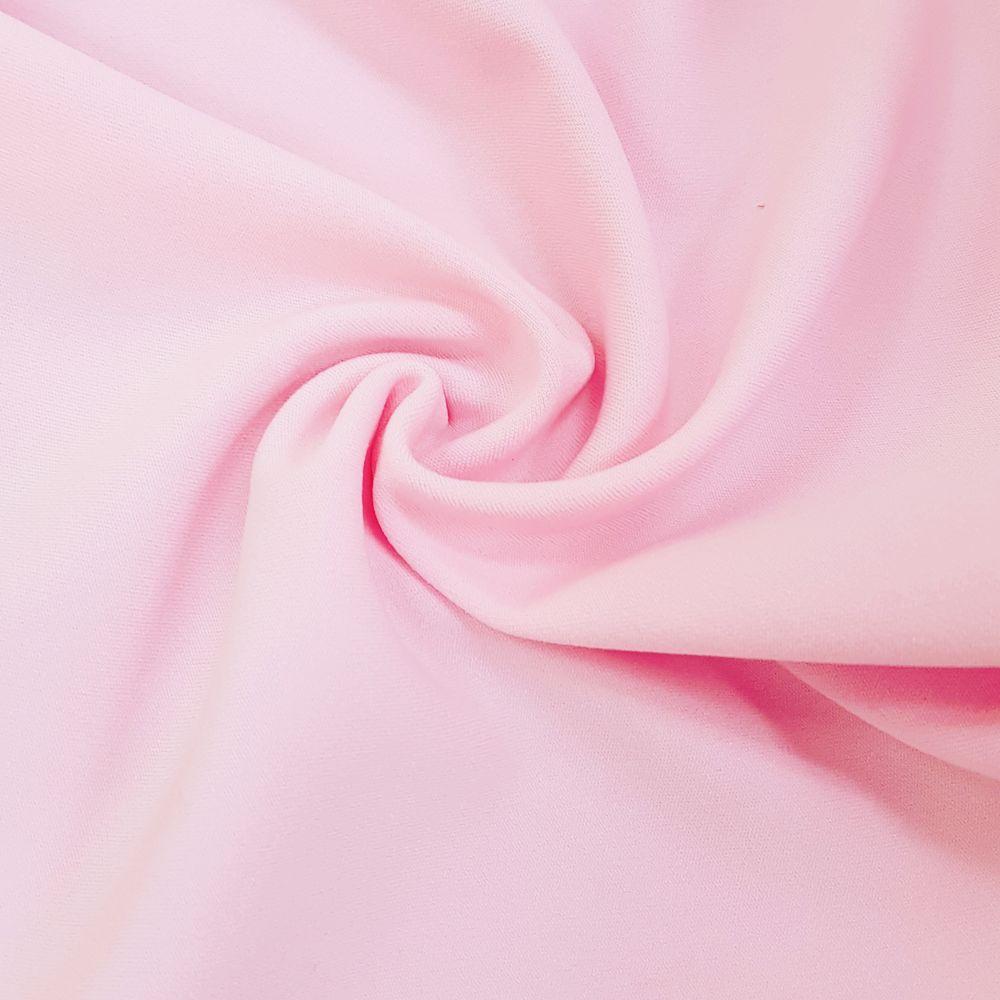 новости, новая ткань, оливковый, нежно-розовый