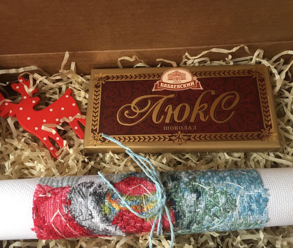 вышивка, вышитая картина, вышивка крестиком, вышивка в подарок