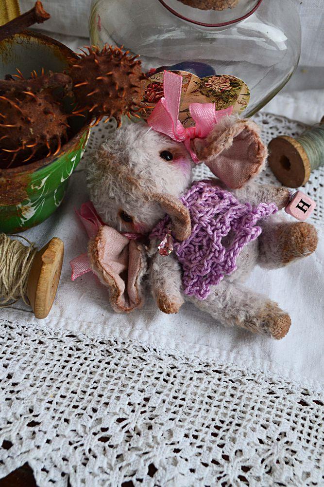 мишки ручной работы, акции магазина, мишка в подарок, ручная авторская работа