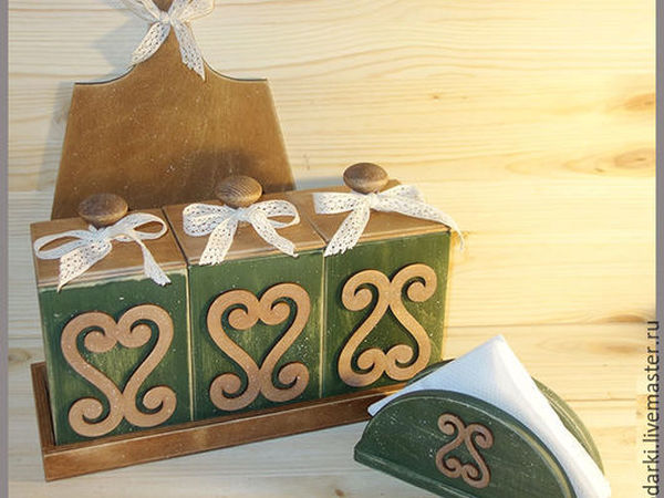 Розыгрыш подарка!Заходите! | Ярмарка Мастеров - ручная работа, handmade