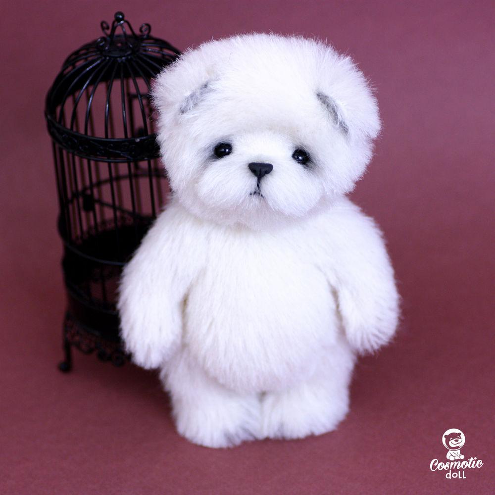 тедди медведи, любимый тедди