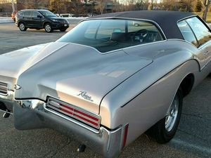 Old Buick. Ярмарка Мастеров - ручная работа, handmade.
