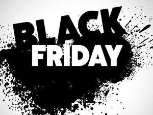 Черная пятница!! Участвую!!! 23-24 ноября!!!. Ярмарка Мастеров - ручная работа, handmade.