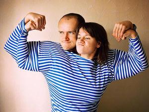 7 уровней партнёрства в отношениях. | Ярмарка Мастеров - ручная работа, handmade